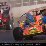 Another Record Year In 2017 For Bicknell Racing Products