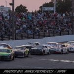 Seekonk Speedway Schedule Released For 2018