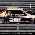 NHRA Legendary Pro Stock Racer Bob Glidden Passes Away