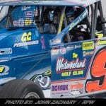 Product 9 To Partner With RoC Dirt Sportsman Series For 2018