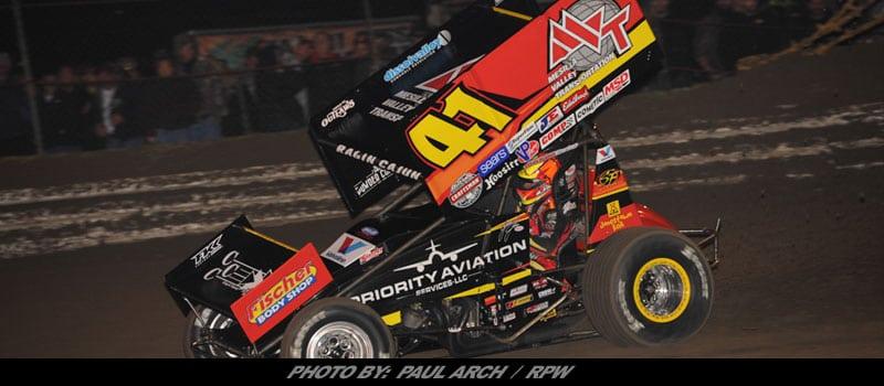 Bubba Raceway Park >> Jason Johnson Racing Returns As Private Owner Of WoO ...