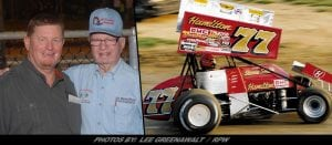 Williams Grove Speedway To Hold Al Hamilton Tribute Race In 2018