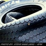 First American Racer Cup Tire Giveaway Of 2018 Set For Jan. 21 During Motorsports Show