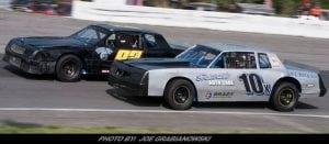 Lancaster Speedway Announces 2018 Racer Registration