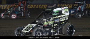 First Look: 32nd Chili Bowl Nationals Unveils Qualifying Nights