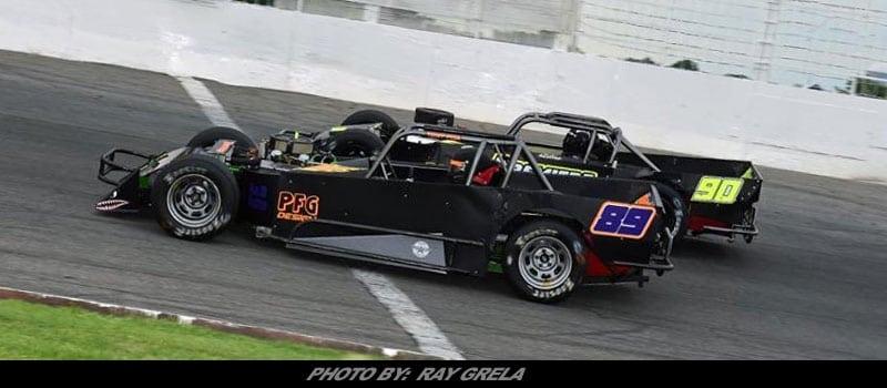 O Connor Motorsport Automotivegarage Org