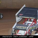 Port Royal Speedway Releases 2018 Slate Offering 33 Race Dates & More