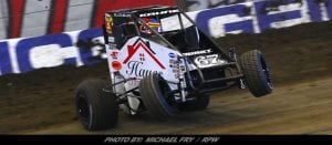 Chili Bowl Format Breakdown & Daily Qualifying Schedules