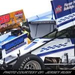 Jersey Rush VIII Set To Return To New Egypt In 2018