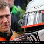 Racing's Going To Be Fun Again In 2018 For Scott Duell