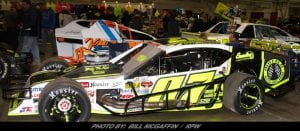 32nd Annual Syracuse Motorsports Expo Set For March 10th & 11th