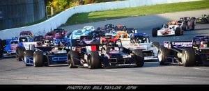 Evans Mills Speedway Goes Saturday Night Racing