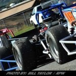 Lighthouse Lanes Small Block Supers Series Piecing Together 2018 Events