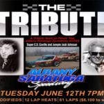 Breaking News: Albany-Saratoga To Honor Two Legends On One Night This Coming June