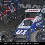 2019 Chili Bowl Nationals Ticket Information Now Available