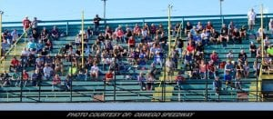 Oswego's 2018 Season, Classic Weekend Ticket Packages Announced