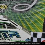 Ed Strada To Run Gallagher Wingless Sprint With USAC East Coast In 2018