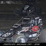 Previewing The 2018 USAC Silver Crown Series Season