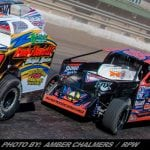 Nice Price Auto Sales Continues Support Of Kapuscinski Racing Efforts