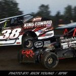 Changes In Store For 2018 At Brockville Ontario Speedway
