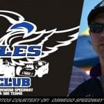 Oswego Eagles Fan Club Relaunch Party This Saturday; Q&A with President Eric Syrell