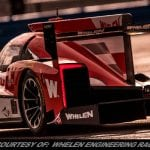 Whelen Engineering Racing Secures Daytona Round Of TPNAEC