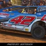 Merrittville Speedway 2018 Driver Meetings Set For Stock Car & Kart Divisions