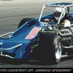 Roger Clark Planning Return To Supermodified Competition For First Time Since 2000 Season