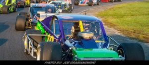 Lancaster Speedway Adds Fifth Race Of Champions Modified Race To 2018 Schedule