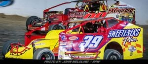 Dig Safely NY To Support Weedsport Speedway's Special Event Calendar