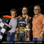 Mike Maresca Plans Double Duty In The Sunshine State
