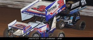 Williams Grove Speedway's Season Opener Is Just One Month Away
