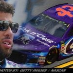 Bubba Wallace's Journey To First Daytona 500 To Be Featured On Facebook Watch