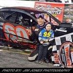 Matt Hirschman Wins John Blewett III Memorial At New Smyrna