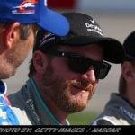 JR Motorsports Aiming To Defend NASCAR XFINITY Series Championship