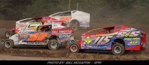 Albany-Saratoga Unveils Diverse 2018 Schedule; Opening Night To Pay $7,500-To-Win