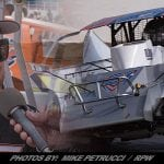 Britten & Graham Join Forces To Chase Super DIRTcar Series Championship