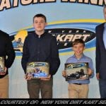 New York Dirt Kart Series Returns In 2018; Currently Scheduled To Begin May 19th