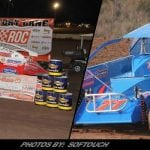 Humberstone Speedway Releases Plans For 2018 Racing Season