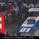 Cummins, Inc. Supplying Power To Monday Night At The Chili Bowl Next Season