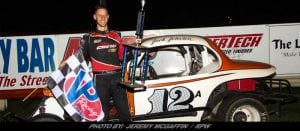 Jack Johnson Tribute Event At Fonda To Pay Off Big To Winner Come Super DIRT Week Time