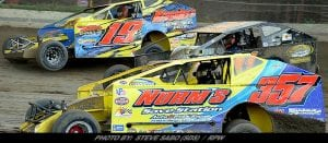 Winning The Bruce Rogers Memorial At Grandview Will Mean More Than Money In '18
