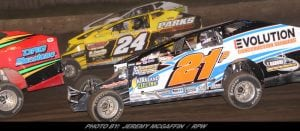 Fonda Speedway Announces 2018 Schedule; Car Show To Kick Off New Season