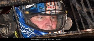 Lucas Oil Late Model Dirt Series Ready To Return To Action