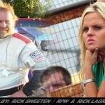 Jessica Zemken Set To Return To Her Roots; Ray Zemken & The Legend Of The 1Z