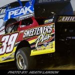 Lucas Oil Late Model Dirt Series Show-Me 100 To Air LIVE On MAVTV