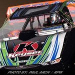 Milestone Lucas Oil Late Model Dirt Season Has $4.7 Million Up For Grabs