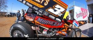 Big Three-Division Race To Open Port Royal Season March 24th