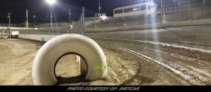 DIRTcar National Championships Headed To Federated Auto Parts Race at I-55