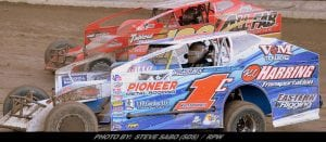 Practice Set For March 31st At Grandview; Rogers Memorial To Run April 7th